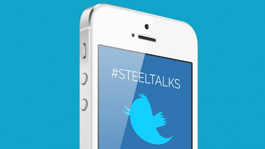 steeltalks