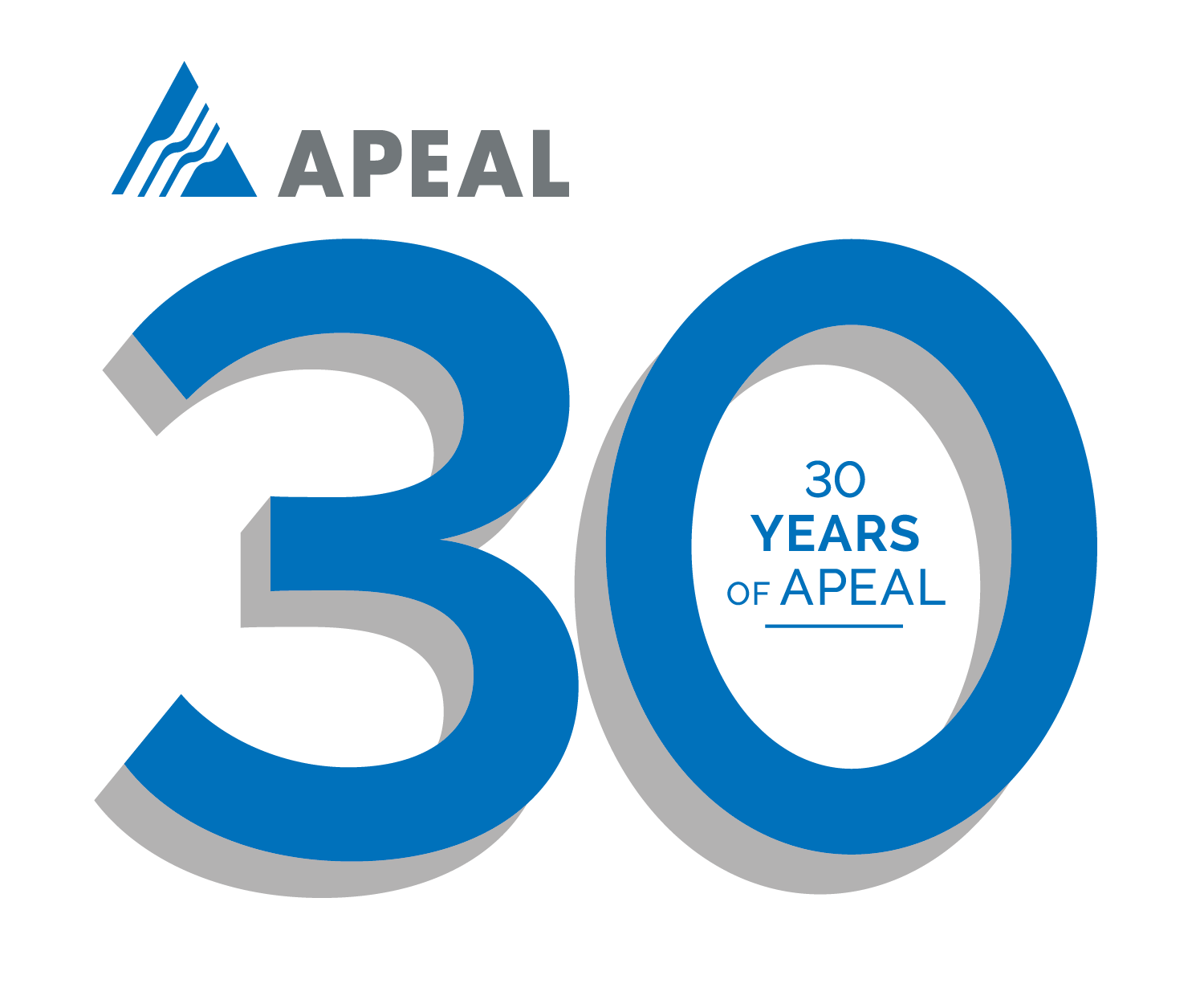 APEAL_30_Years