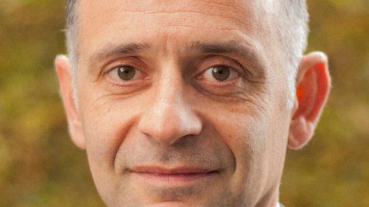 stephane-tondo-apeal-president