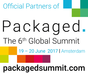 Packaged_OfficialPartner_300x250px