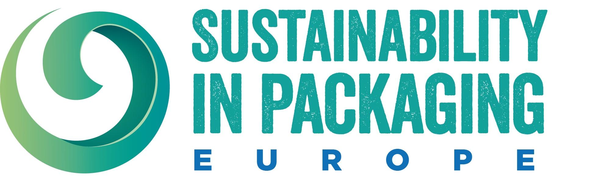 suspack EU logo